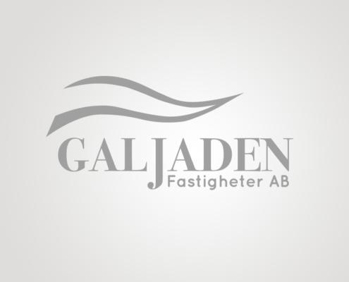 rc_referenser_Galjaden