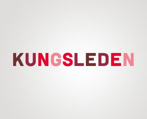 rc_referenser_Kungsleden