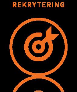 rekrytering_icon_start