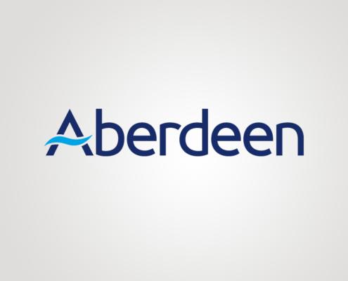 rc_referenser_Aberdeen