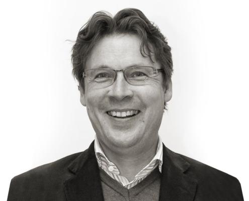 Mats Ekelid