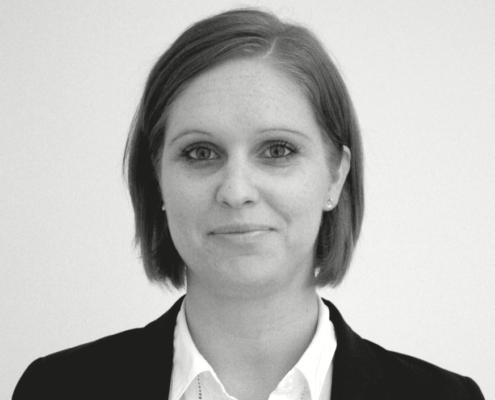 Marielle Almgren