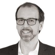 Henrik, regionansvarig, Real Competence