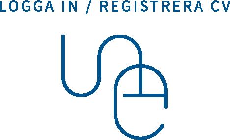studentresurs-green-icon-regcv