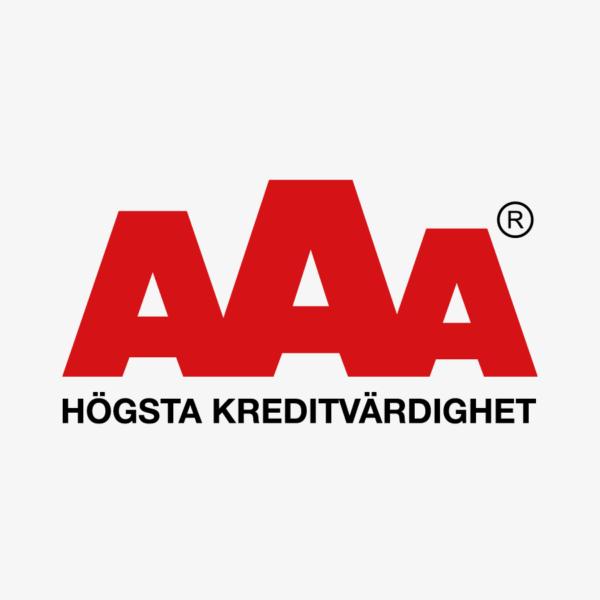 AAA, logotyp